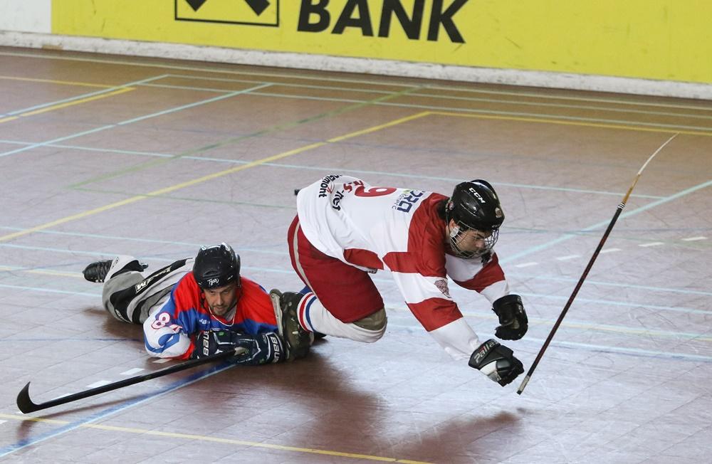 hockeyserbia.com