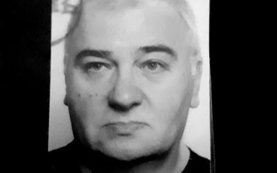 IN MEMORIAM – Miloš Miša Paripović (1951-2020)