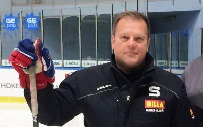 Direktor takmičenja SHLS Bogdan Dabović o pripremama za novu sezonu