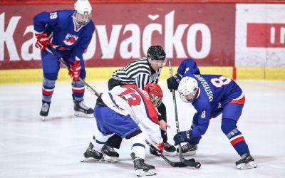 IIHF otkazao još 18 svetskih šampionata