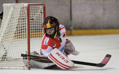 Svetska hokejaška federacija pokrenula novi razvojni projekat