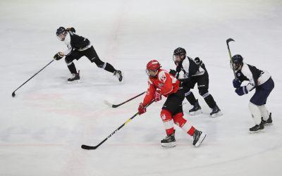 Pripremljen predlog sistema takmičenja za sezonu 2020/2021, moguće učešće i ekipe iz Bugarske