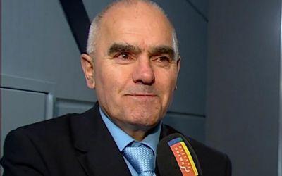 IN MEMORIAM – Aleksandar Aleks Anđelić (1940 – 2021)