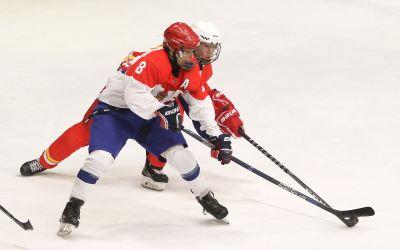 Loše vesti stigle iz IIHF-a