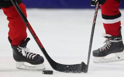 Zbog transparentnosti, svih hokejaša i ljubitelja hokeja