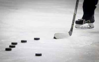 Disciplinska kazna za hokejaša Vojvodine Filipa Mirkovića