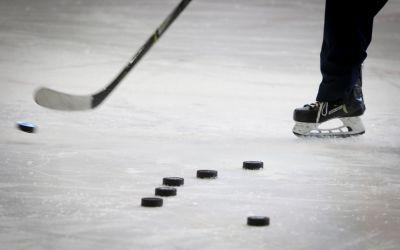 Novi Statut Saveza hokeja na ledu Srbije